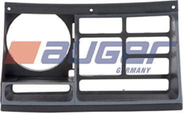 Auger 67226 - Dashboard detali.lv