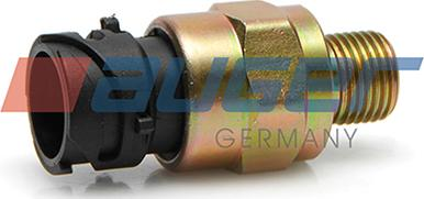 Auger 79009 - Pressure Switch detali.lv
