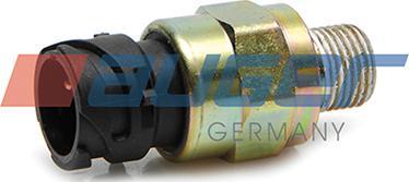 Auger 79180 - Sensor, compressed-air system detali.lv