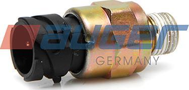 Auger 79178 - Pressure Switch detali.lv