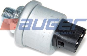 Auger 74817 - Sensor, compressed-air system detali.lv