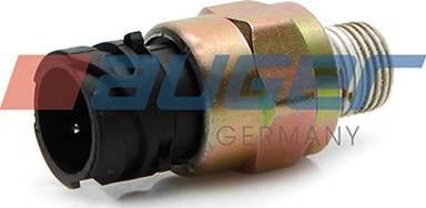 Auger 78998 - Sensor, compressed-air system detali.lv