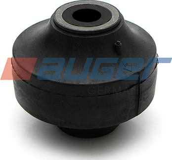 Auger 78523 - Bearing Bush, lift axle arm detali.lv