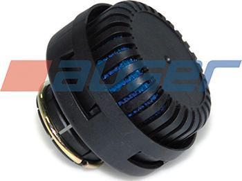 Auger 78575 - Silencer, compressed-air system detali.lv