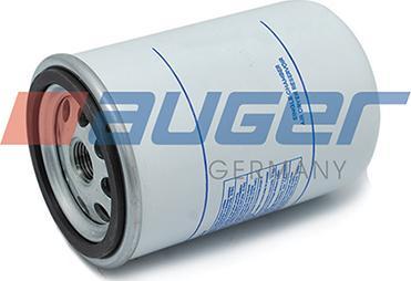 Auger 77844 - Air Dryer Cartridge, compressed-air system detali.lv