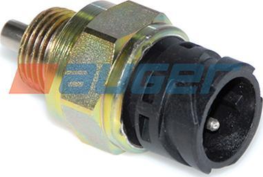 Auger 77880 - Switch, differential lock detali.lv