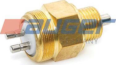 Auger 77879 - Pressure Switch detali.lv