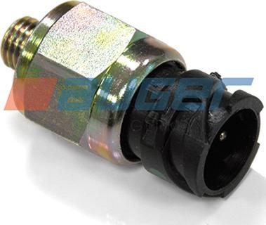 Auger 77876 - Pressure Switch detali.lv