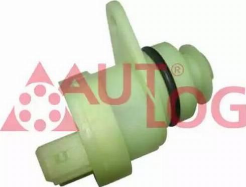 Autlog AS4694 - RPM Sensor, automatic transmission detali.lv