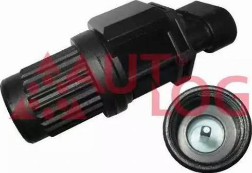 Autlog AS4695 - RPM Sensor, automatic transmission detali.lv