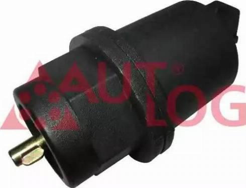 Autlog AS4697 - RPM Sensor, automatic transmission detali.lv