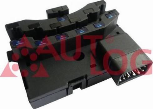Autlog AS4874 - Steering Angle Sensor detali.lv