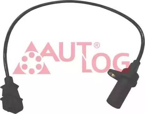 Autlog AS4215 - Sensor, crankshaft pulse detali.lv