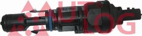 Autlog AS5110 - RPM Sensor, automatic transmission detali.lv