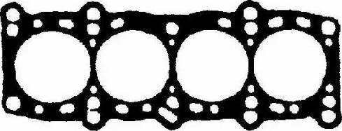BGA CH5306 - Gasket, cylinder head detali.lv