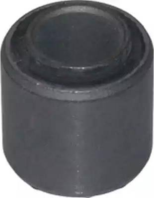 Birth 4739 - Bush, steering shaft detali.lv