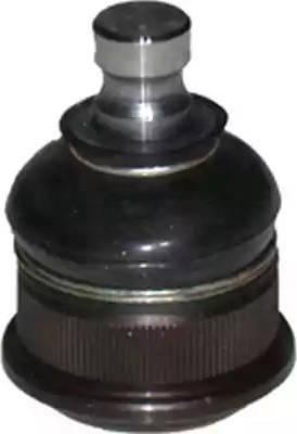 Birth CX0559 - Ball Joint detali.lv