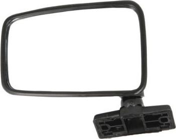 BLIC 5402041191299P - Outside Mirror detali.lv