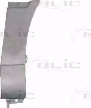 BLIC 6504039522338P - Wing detali.lv