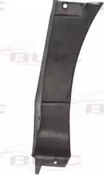 BLIC 6504039522337P - Wing detali.lv