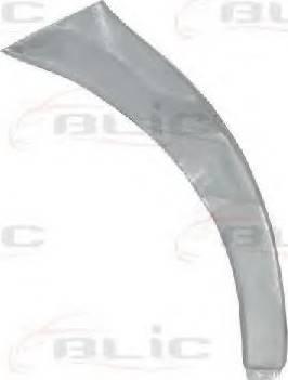 BLIC 6504031150584P - Wing detali.lv