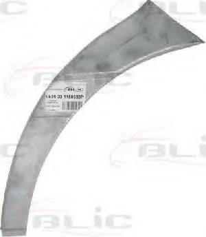 BLIC 6504031150583P - Wing detali.lv