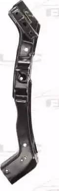BLIC 6508056814241P - Headlight Base detali.lv