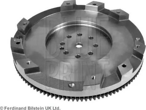 Blue Print ADG03501 - Flywheel detali.lv