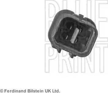 Blue Print ADG070137 - Lambda Sensor detali.lv