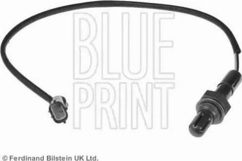Blue Print ADG07084 - Lambda Sensor detali.lv