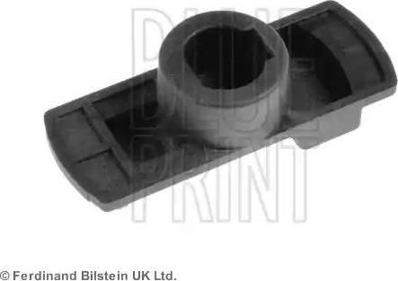Blue Print ADH21431 - Rotor, distributor detali.lv