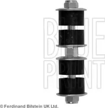 Blue Print ADH28512 - Rod/Strut, stabiliser detali.lv