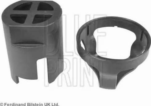 Blue Print ADK85502 - Fuel Filter Spanner detali.lv