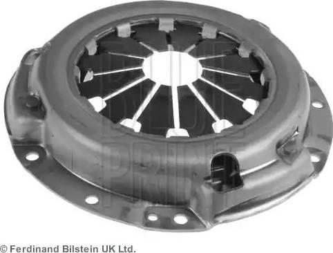 Blue Print ADM53206N - Clutch Pressure Plate detali.lv