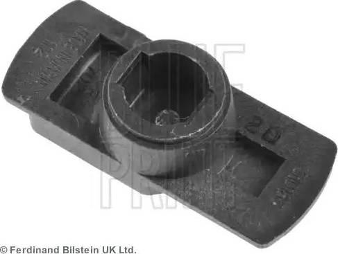 Blue Print ADN11431 - Rotor, distributor detali.lv