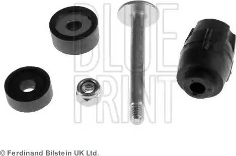 Blue Print ADN185100 - Rod/Strut, stabiliser detali.lv