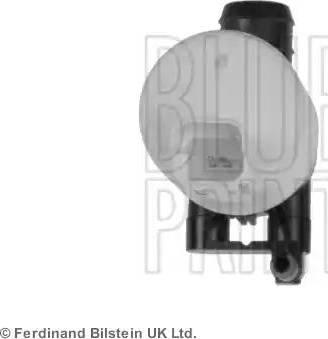 Blue Print ADT30309 - Water Pump, headlight cleaning detali.lv