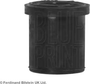 Blue Print ADT38072 - Bush, leaf spring detali.lv