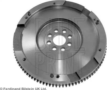 Blue Print ADT33506 - Flywheel detali.lv