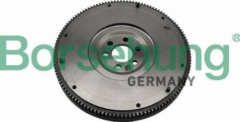 Borsehung B19211 - Flywheel detali.lv