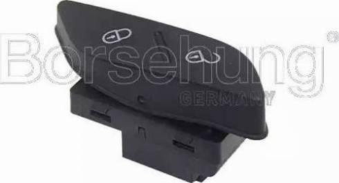Borsehung B11427 - Switch, door lock system detali.lv