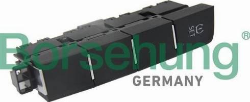 Borsehung B18900 - Multi-Function Switch detali.lv