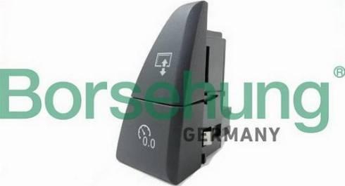 Borsehung B18599 - Multi-Function Switch detali.lv