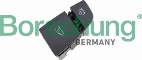 Borsehung B18569 - Multi-Function Switch detali.lv