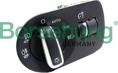 Borsehung B18618 - Multi-Function Switch detali.lv
