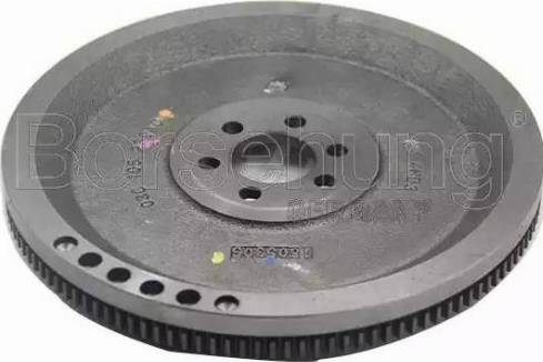 Borsehung B12718 - Flywheel detali.lv