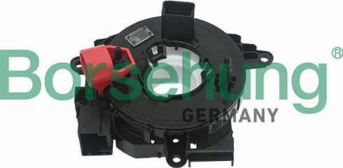 Borsehung B17980 - Clockspring, airbag detali.lv