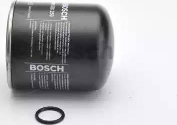 BOSCH 0986628250 - Air Dryer Cartridge, compressed-air system detali.lv