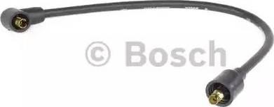 BOSCH 0986356097 - Ignition Cable detali.lv