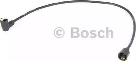 BOSCH 0986356046 - Ignition Cable detali.lv